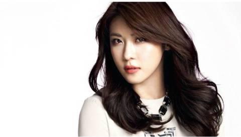 Taecyeon-ha-ji-won_1456595713_af_org